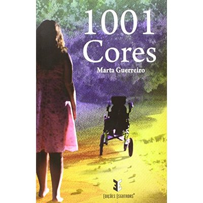 1001 Cores: The Story of the Vale-Special