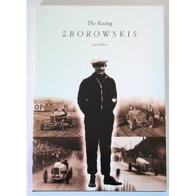 The Racing Zborowskis