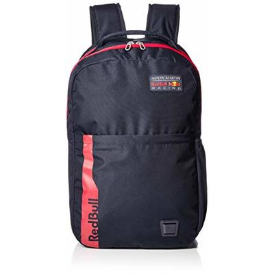 Red Bull Aston Martin Backpack Racing F1 Team Blue Official 2020 UK STOCK