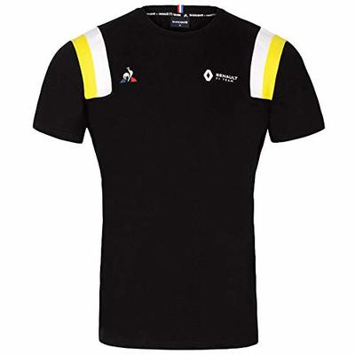 Renault F1 Team 2020 Fanwear T-Shirts & Polo Shirts Official Merchandise