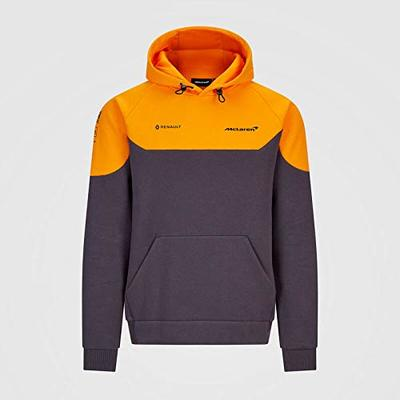 Mclaren F1 RP Team Hooded Sweat 2020 adults (Large)