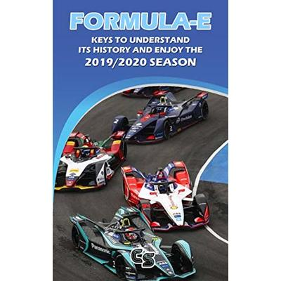 FORMULA-E: KEYS TO UNDERSTAND ITS HISTORY AND ENJOY THE 2019/2020 SEASON: Guide to the alternative car racing competition to Formula 1 to enjoy this electric car motorsport competition