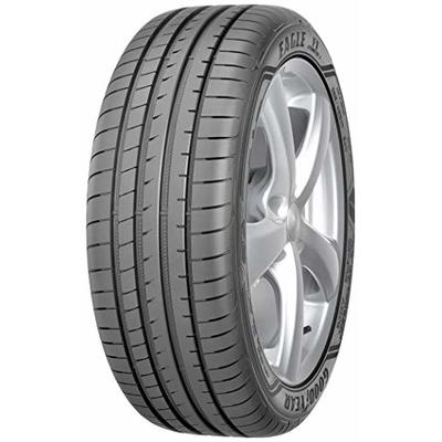 Goodyear Eagle F1 Asymmetric 3 XL FP – 275/35R19 100Y – Summer Tire